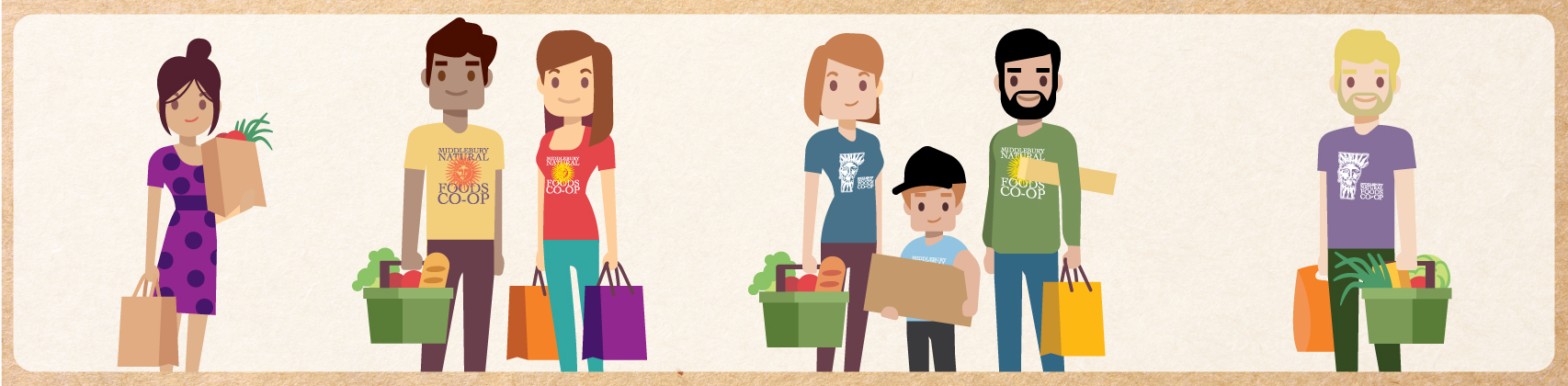 Covid_Shoppers_Web-Banner