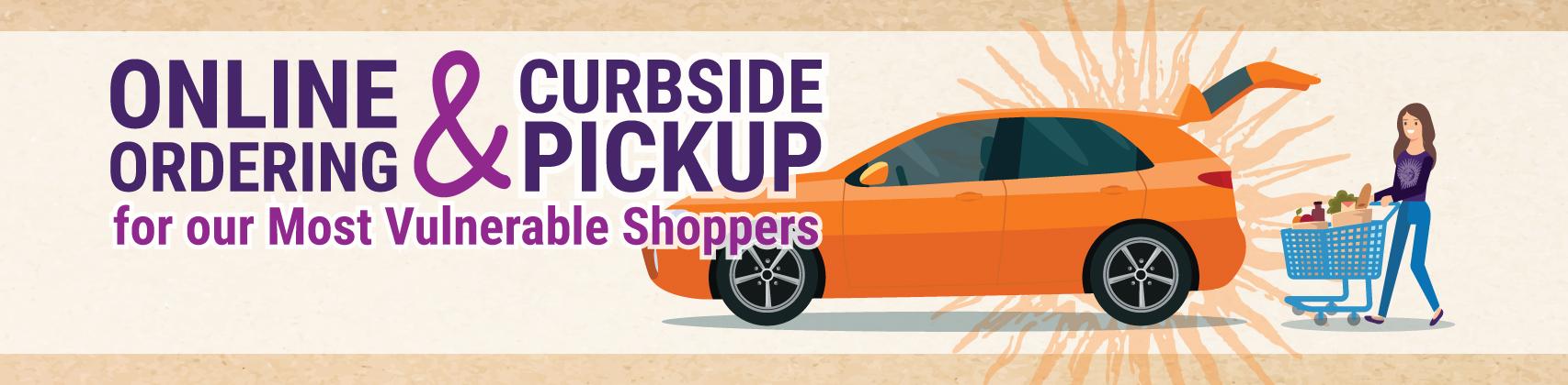 Curbside-Pickup_WEB-Banner