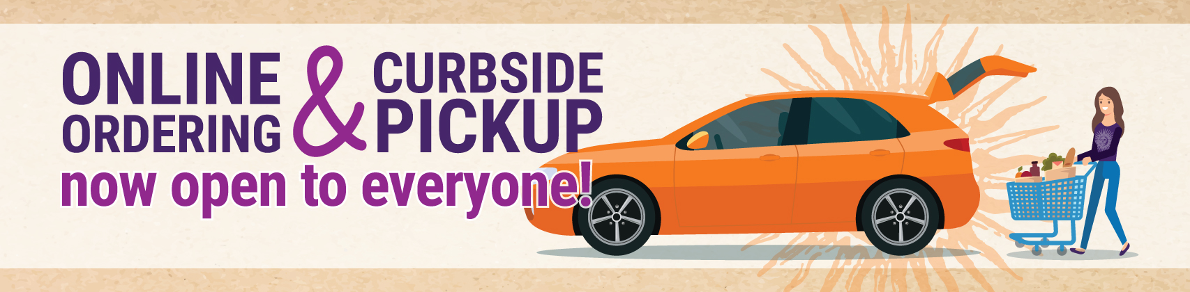 Now-Open-to-ALL_Curbside-Pickup_WEB-Banner