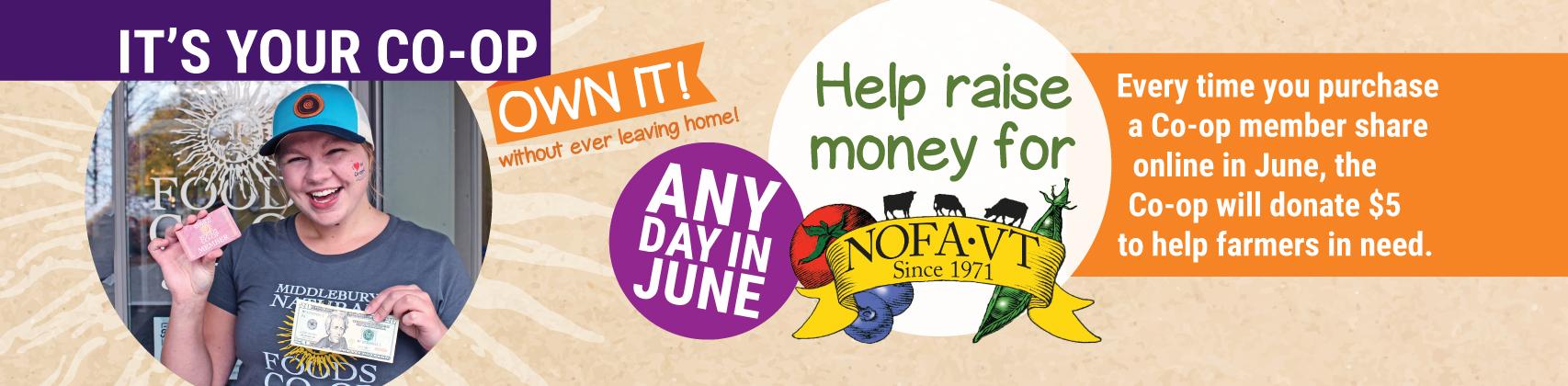 JUNE2020_NOFA-VT-Membership-Drive_Web-Banner