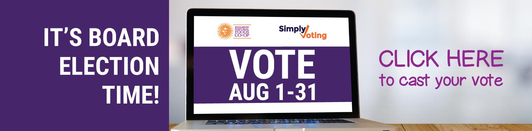 Online-voting_web-banner