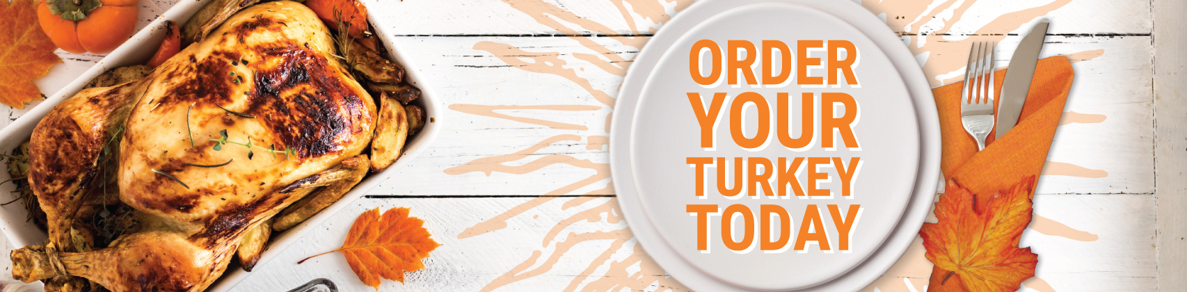 Order-your-turkey-today_web banner