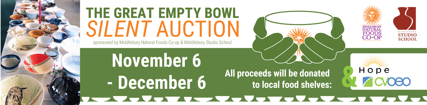Wed-Banner_empty_bowl_2020