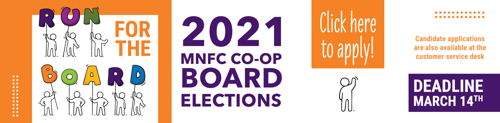 2021_Board-Election_web-banner